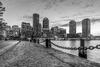 Learn more about the Boston Workshop.