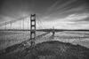 Learn more about the San Francisco Workshop.