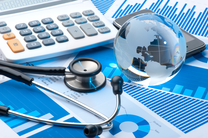 clinical-trials-impact-state-economies