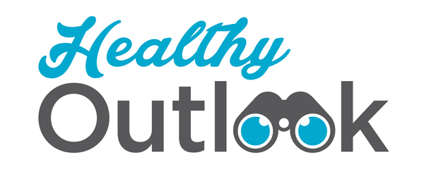 HealthyOutlook_revised