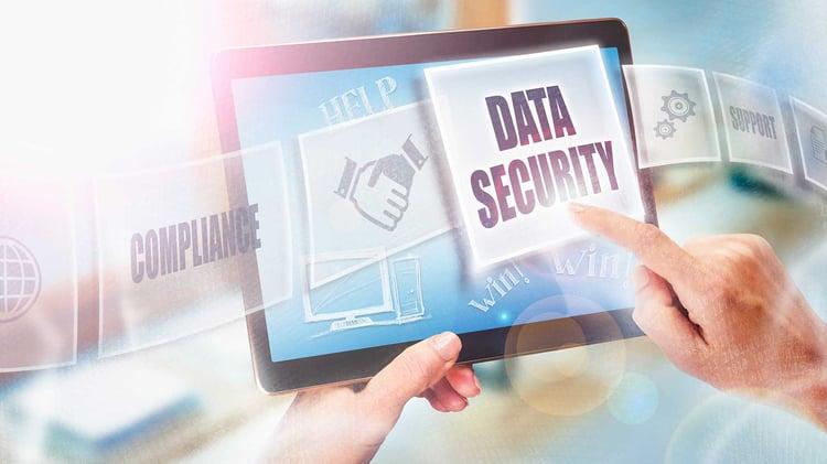 focusnet_blog_data-security