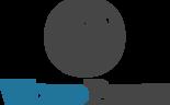 Foregenix-Logo-Platform-WordPress