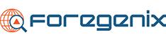 Foregenx-Logo.png