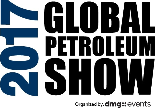 Global-Petroleum-Show-17