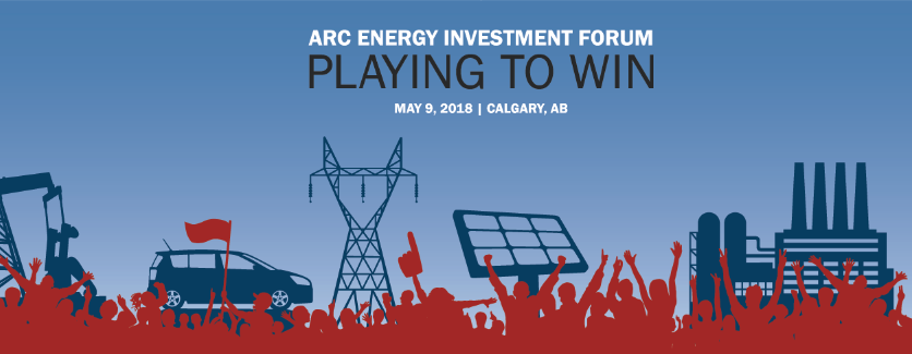 arc-energy-investment-forum
