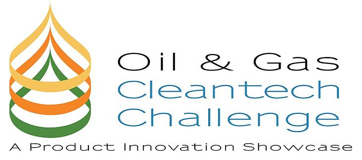 ccia-oil-gas-challenge-featured