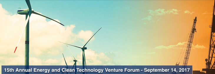 clean-tech-venture-forum