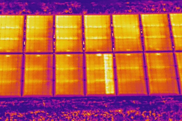 Solar_Farm_Fault