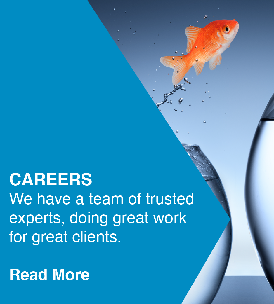 Careers_ReadMore