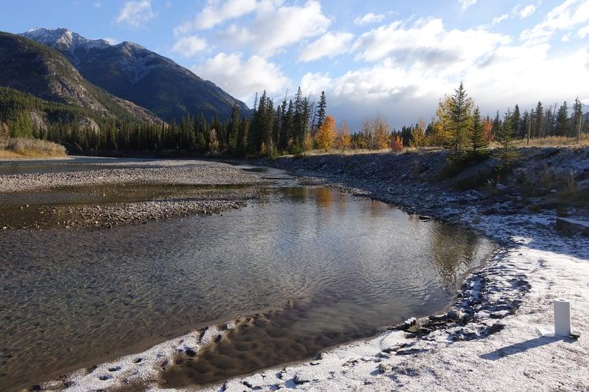 4Post-downstream