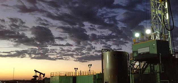 fracking-article-feature