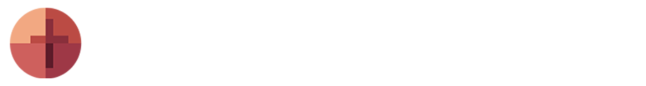 American Catholic Logo