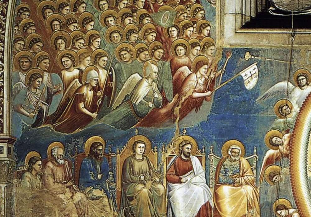 thelastjudgment_giotto.jpg