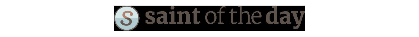 saintoftheday_logo.png