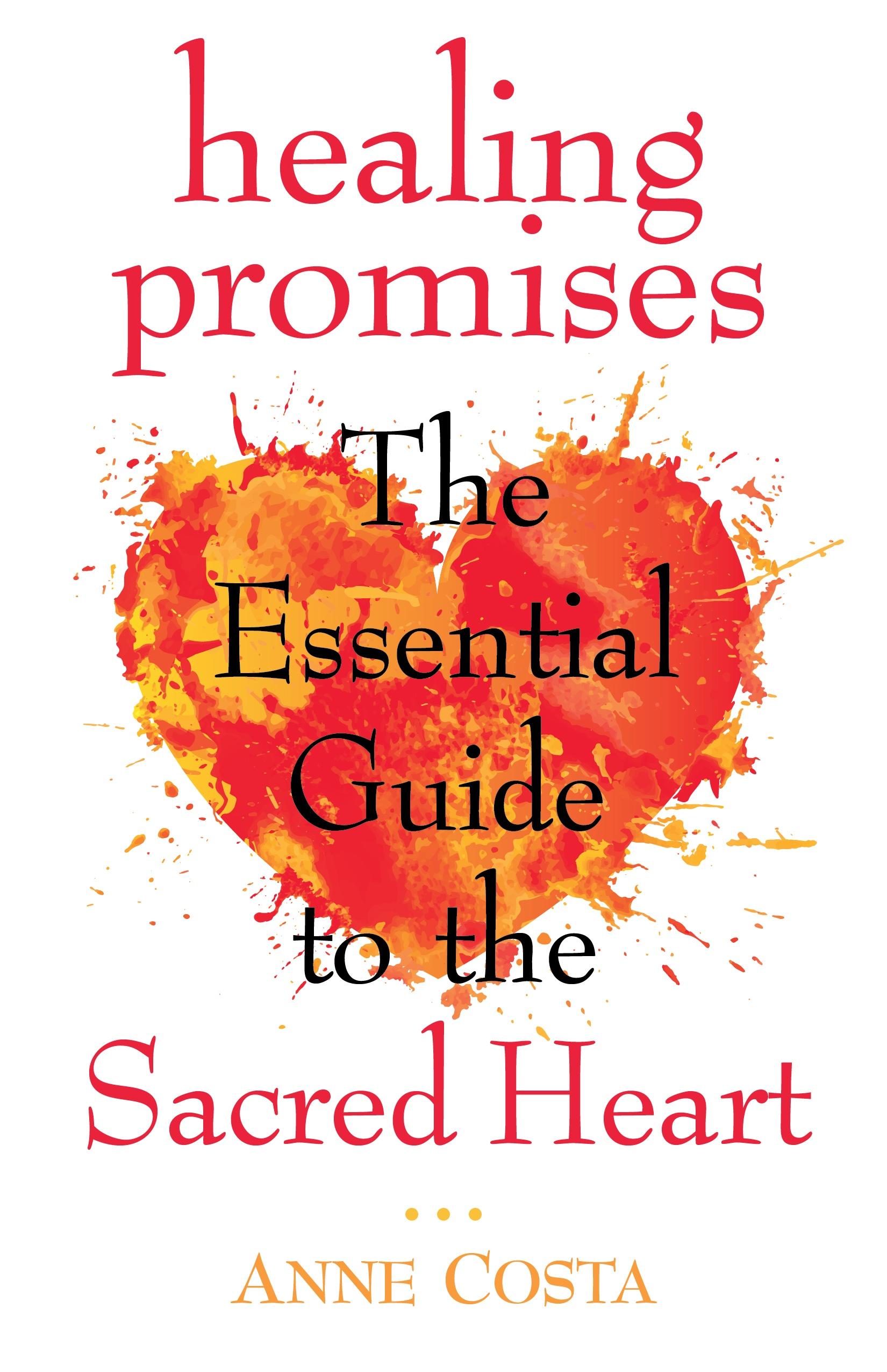 Healing_Promises.jpg
