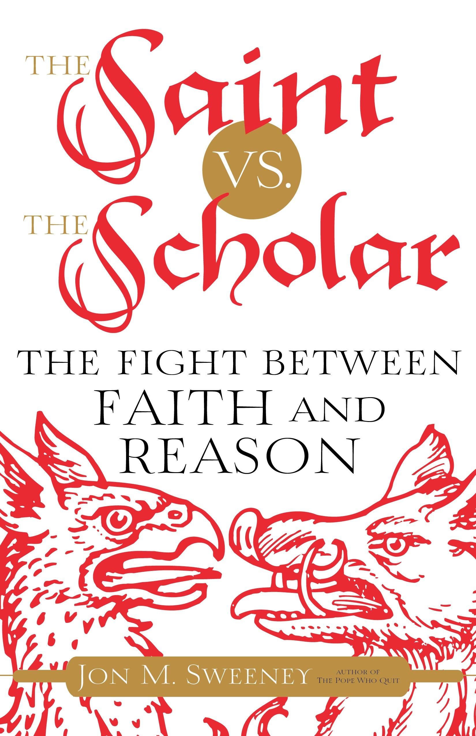 The_Saint_vs_the_Scholar.jpg