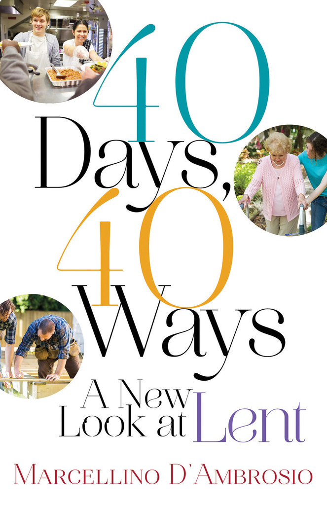 40_Days_40_Ways_Book_Cover.jpeg
