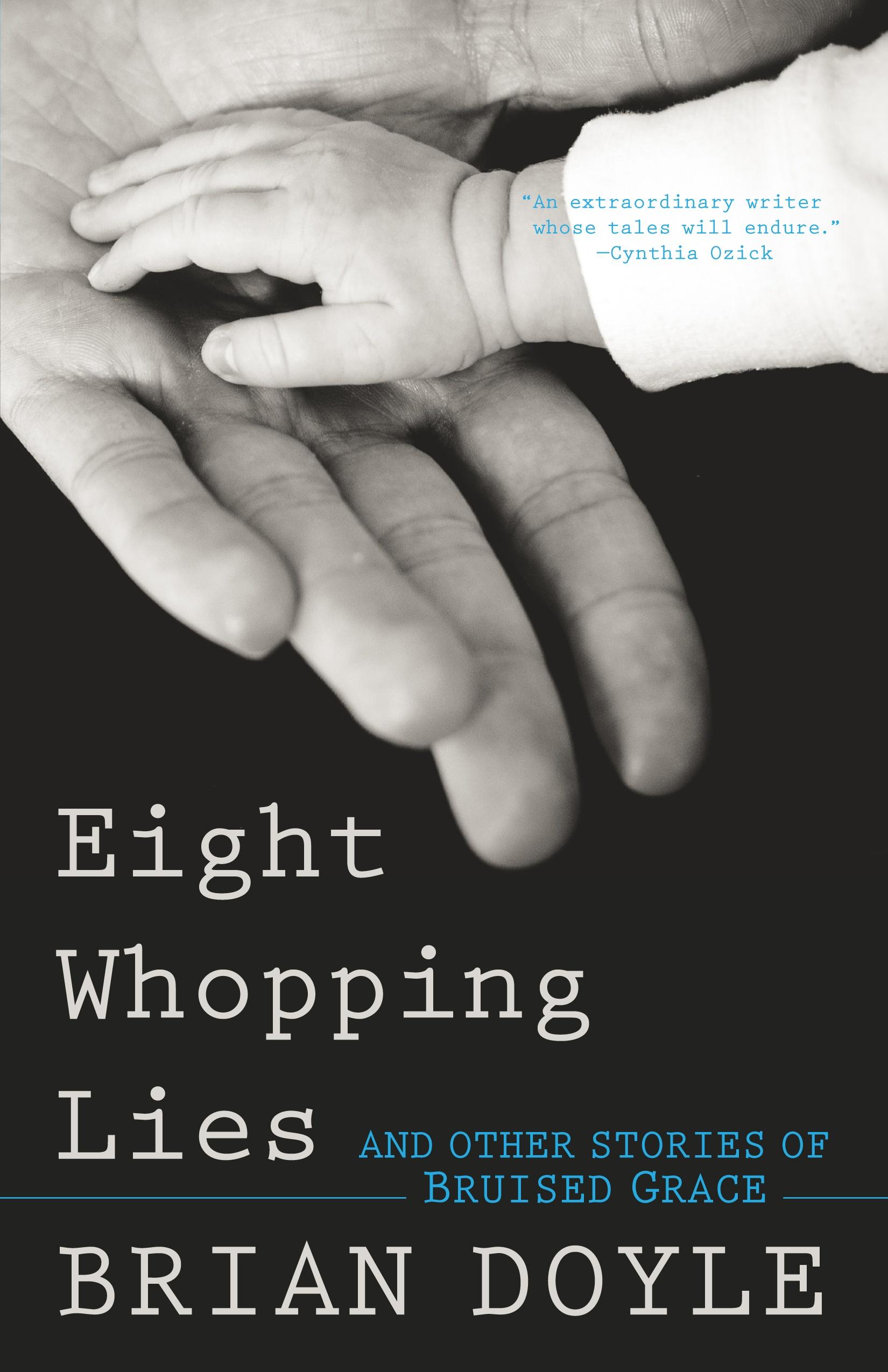 Eight Whopping Lies.jpg