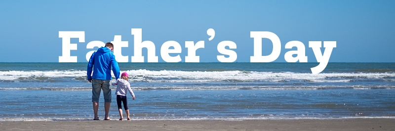 fathersday_emailheader.jpg
