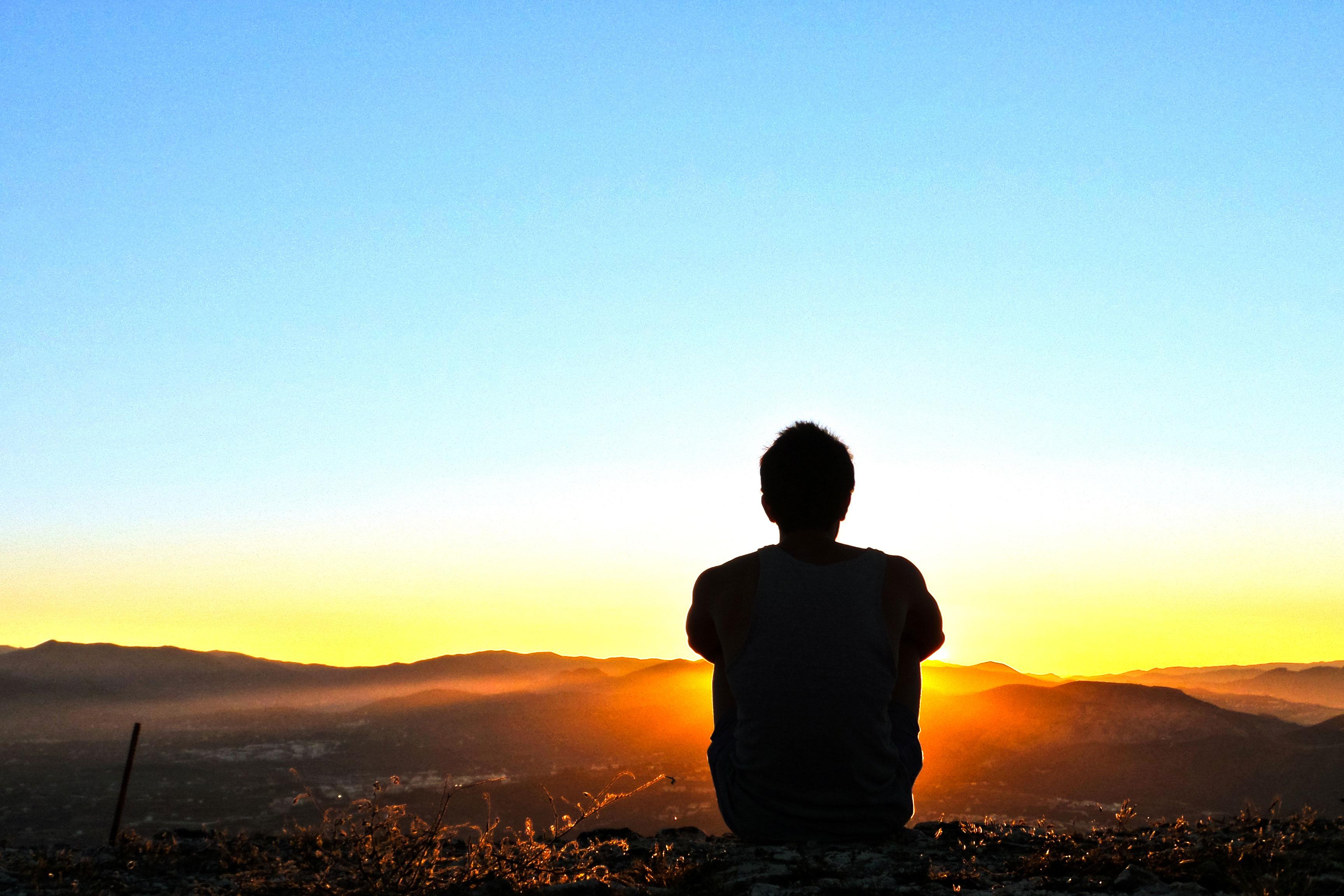 Minute Meditations | Franciscan Media