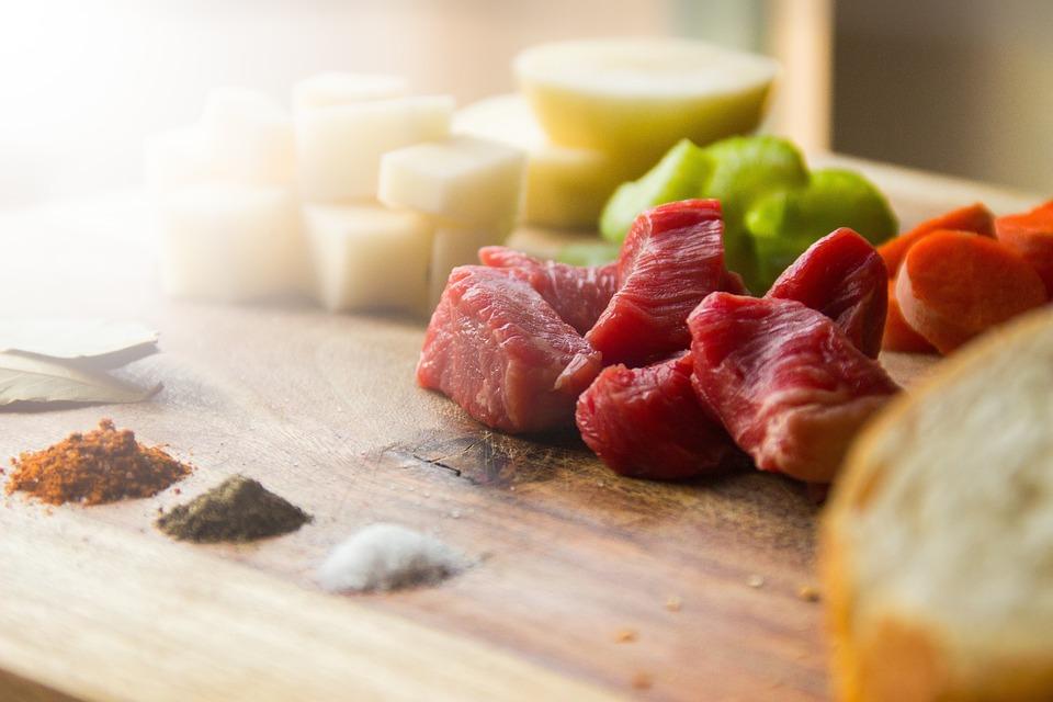 Food prep via Max Pixel.jpg