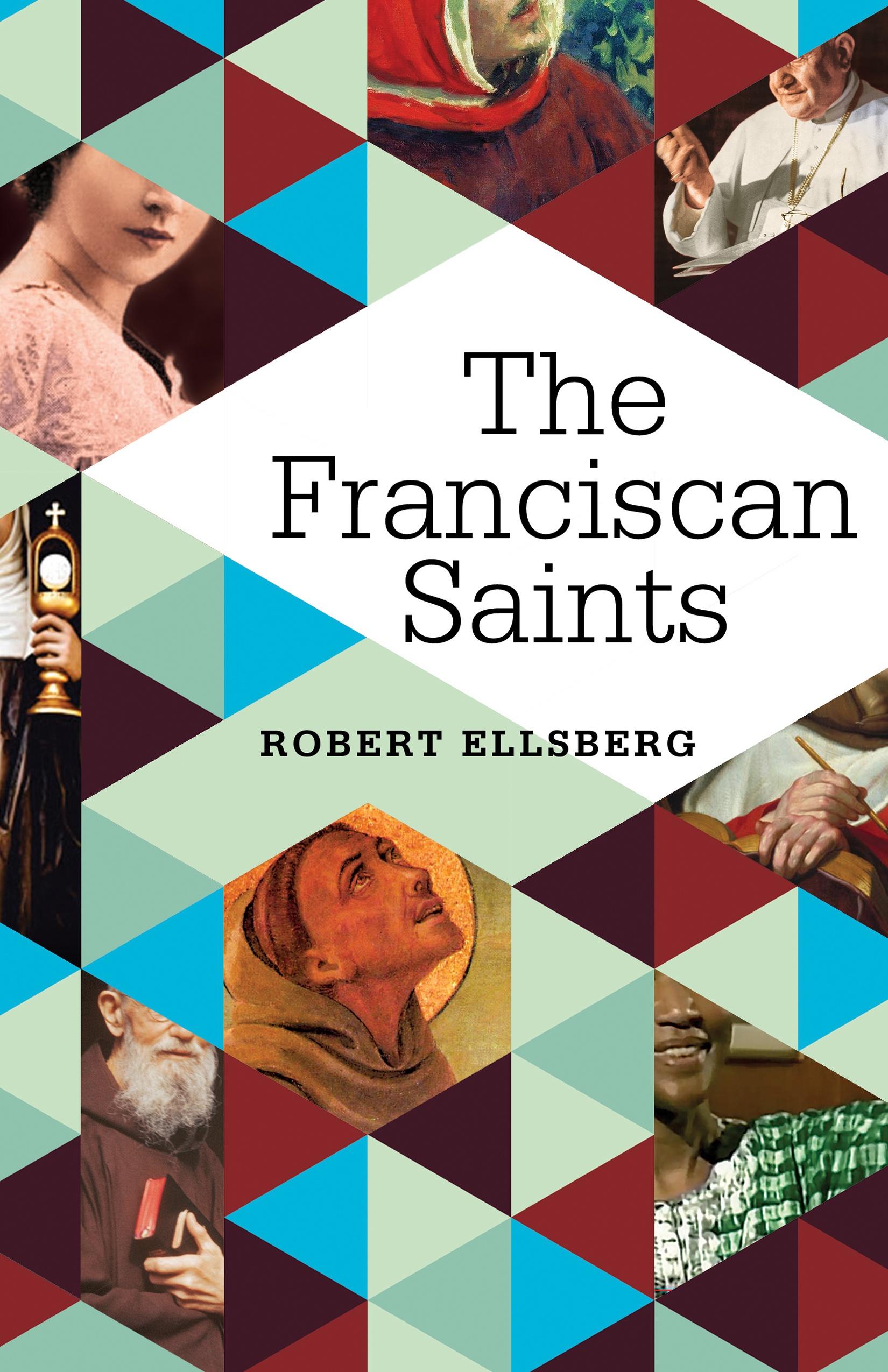 Franciscan Saints.jpg