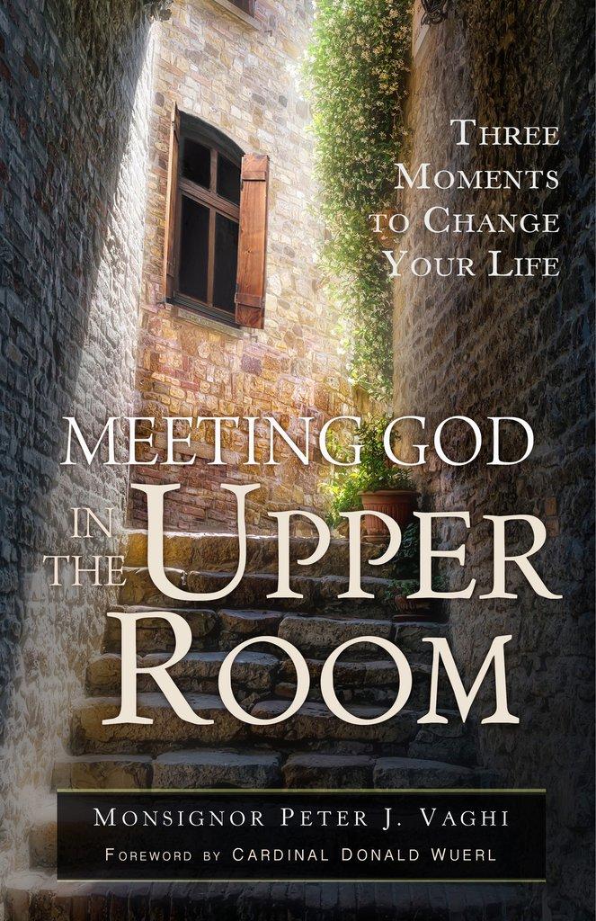 Meeting God in the Upper Room.jpg