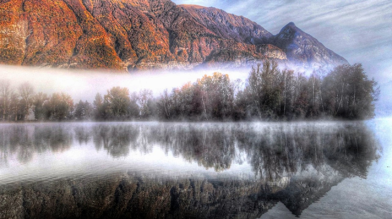 fog, reflection.jpg