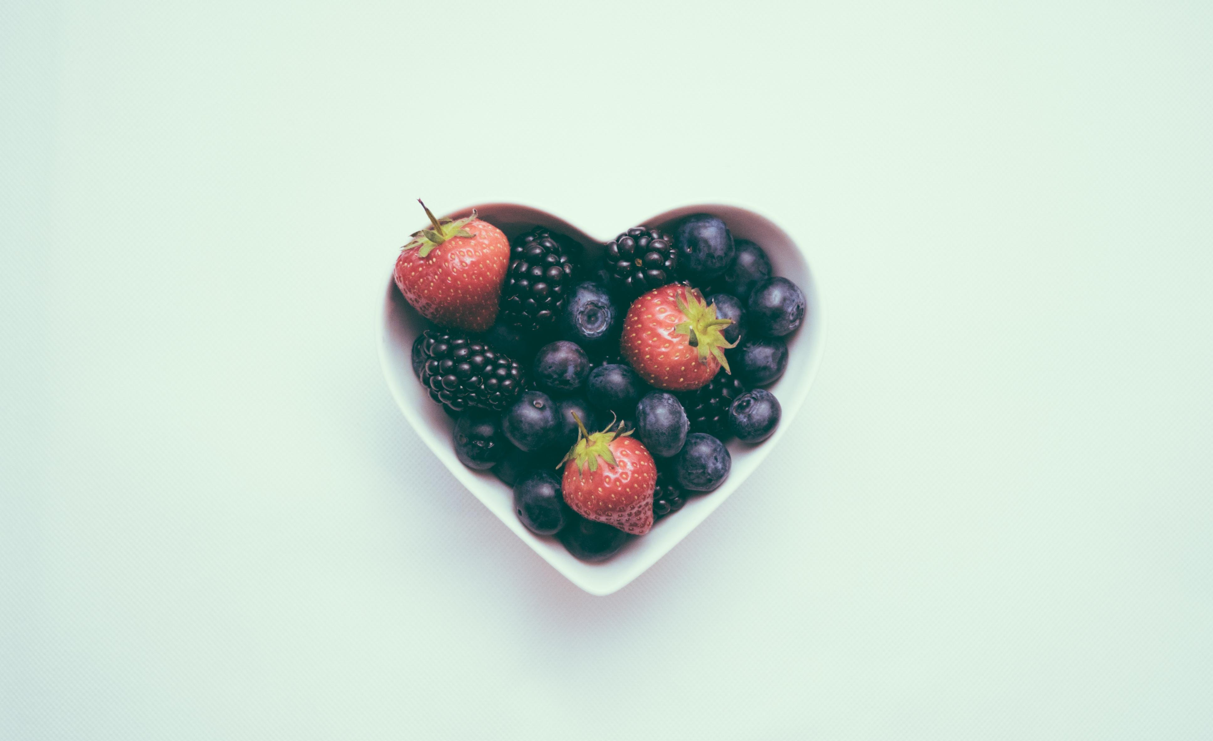 heart, fruit.jpg