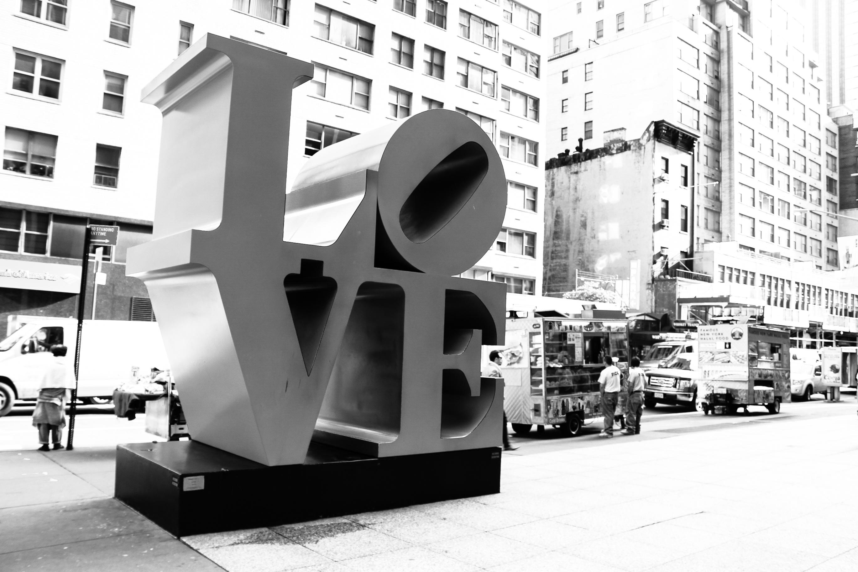 love, pexels-11925.jpeg