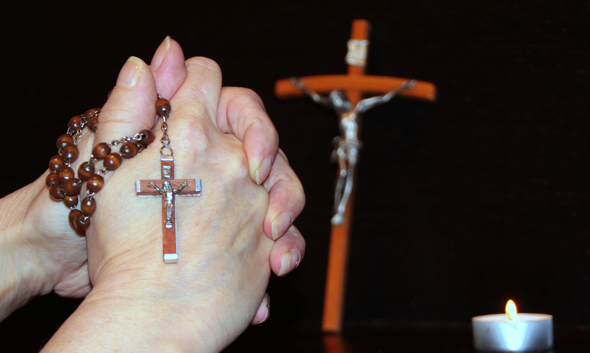 pray, rosary.jpg