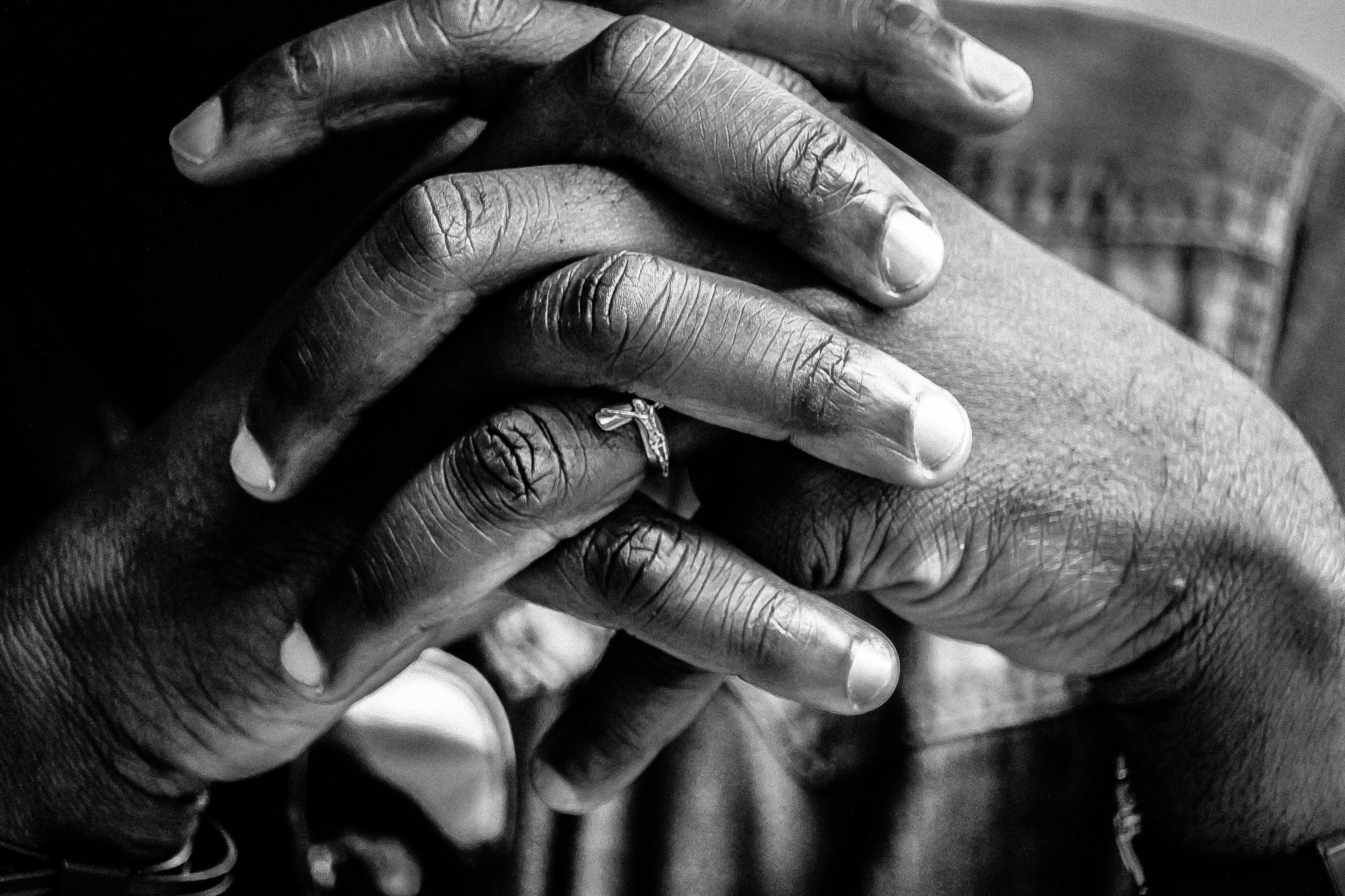 prayer_hands.jpg