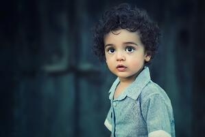 eyes_child-children-girl-happy.jpg?width=300&upsize=true&name=eyes_child-children-girl-happy.jpg
