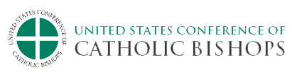 USCCB_1.png