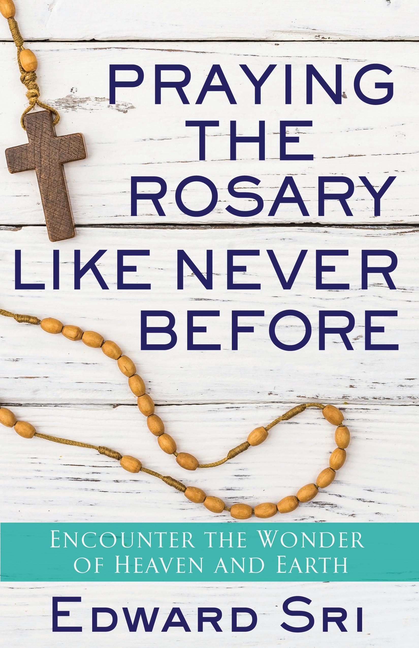 Praying the Rosary.jpg