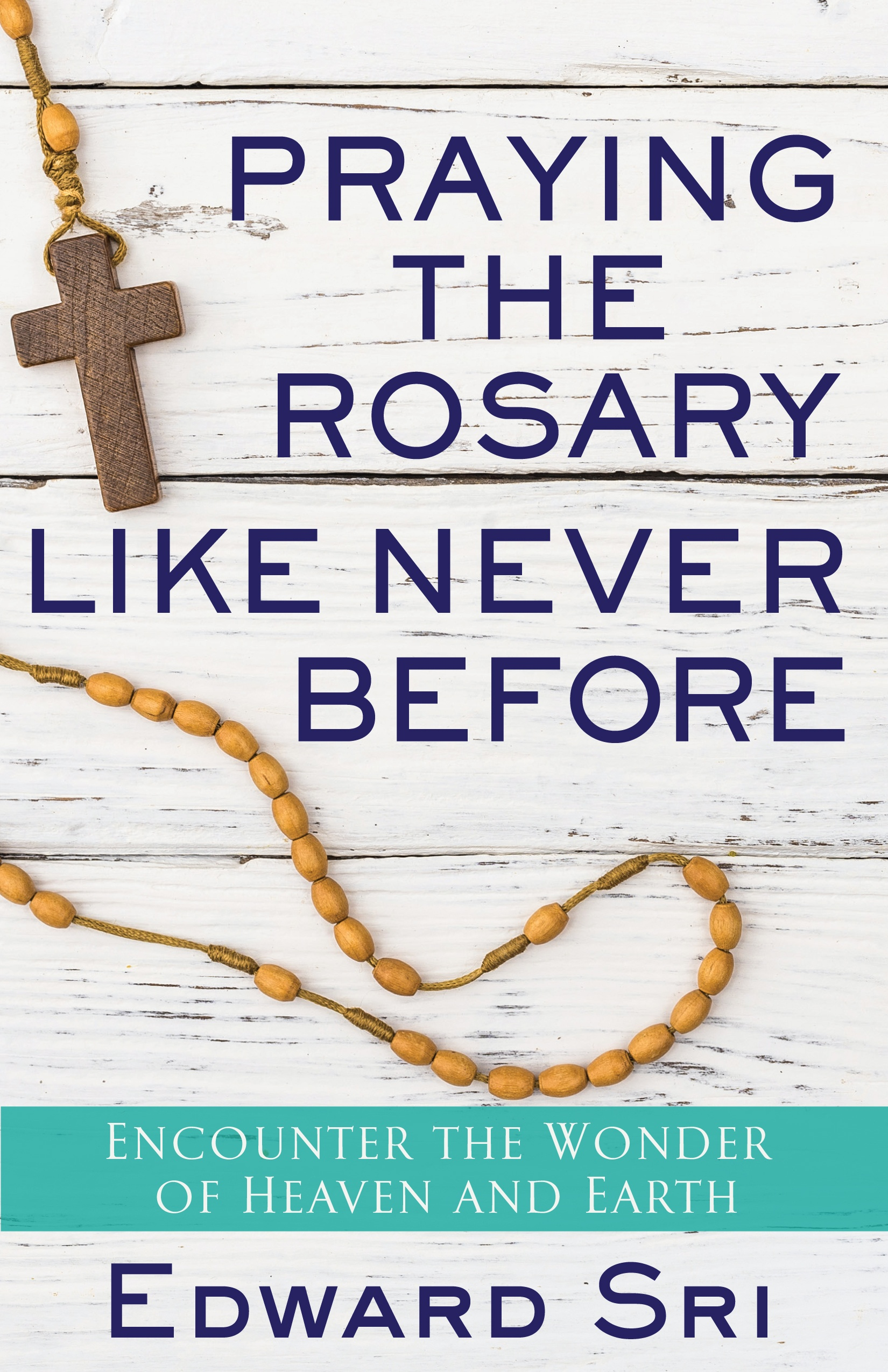 Praying the Rosary.jpg
