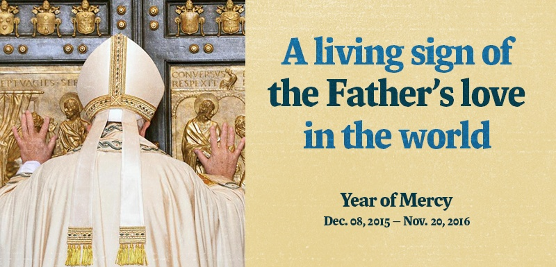 Year of Mercy