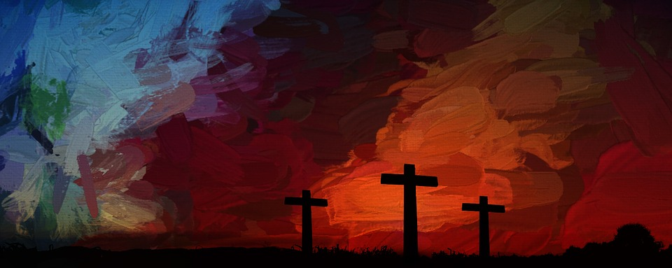 Lent: A Season of Sacrifice and Reflection