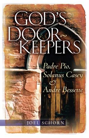gods-doorkeepers.jpeg