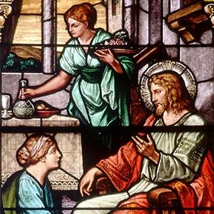Rising from Rock Bottom | St. Anthony Messenger