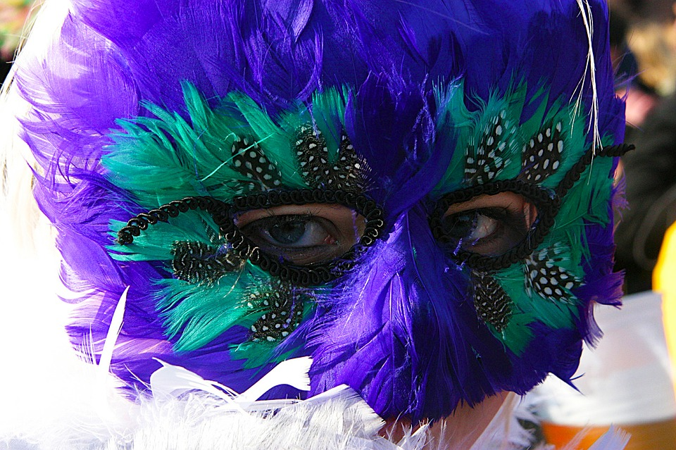 What are the Catholic roots of Fat Tuesday?