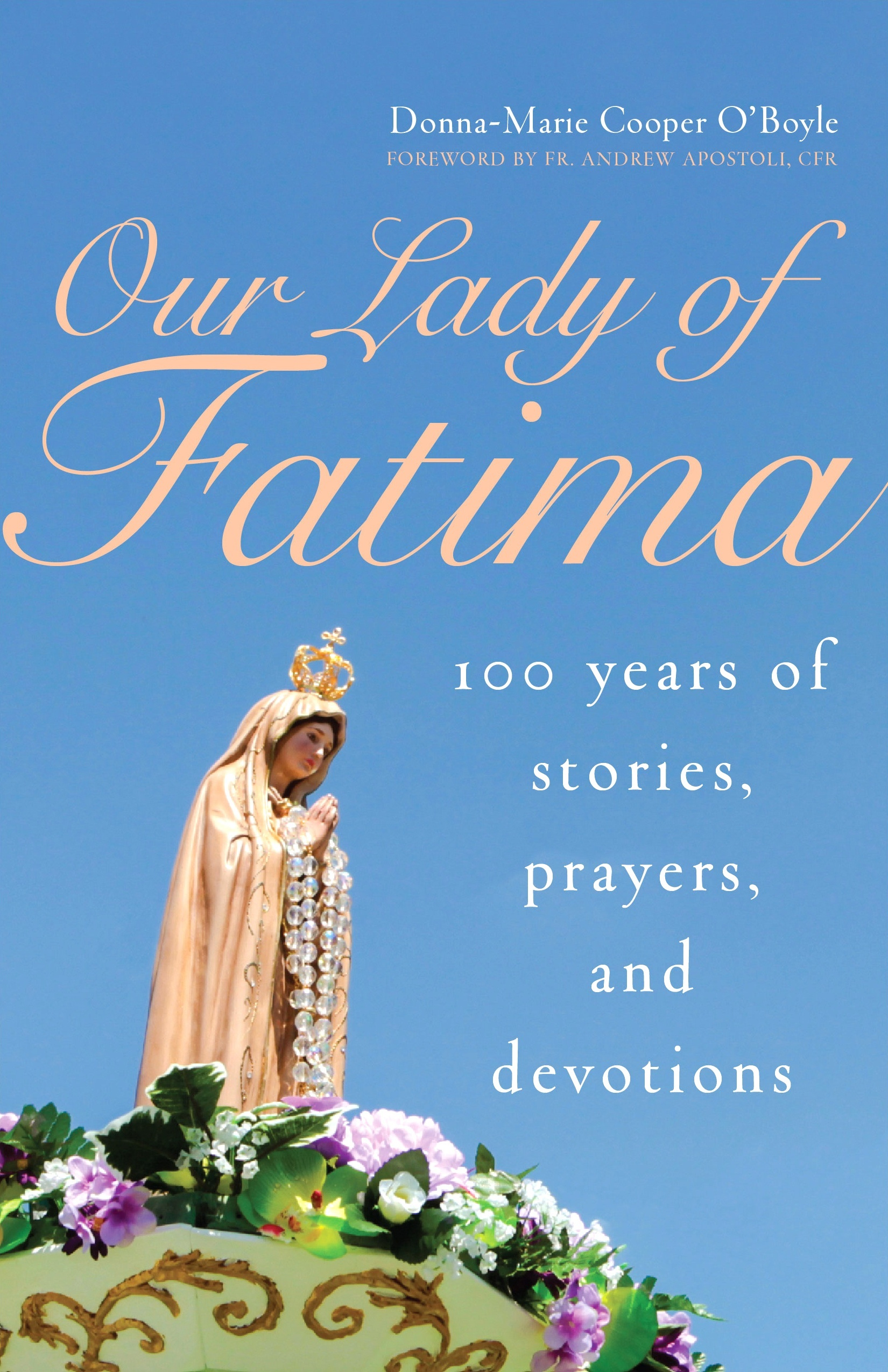 Our_Lady_of_Fatima.jpg
