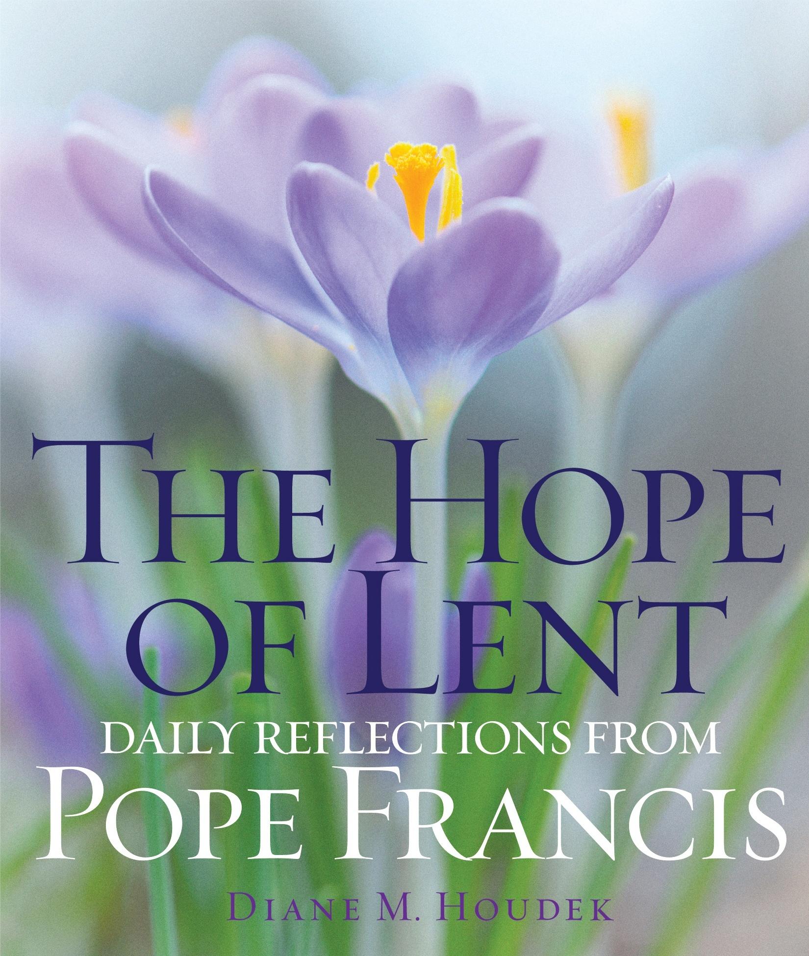 The_Hope_of_Lent.jpg