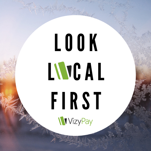 look-local-first-logo