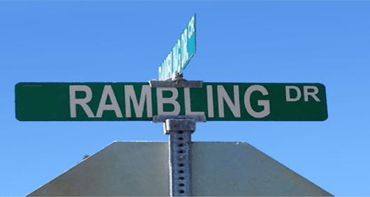 Rambling-Drive1