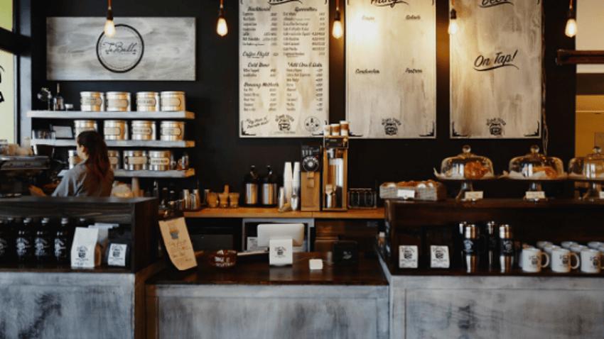 coffee-shop-counter