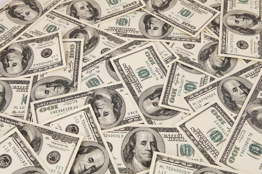 money-world-orig