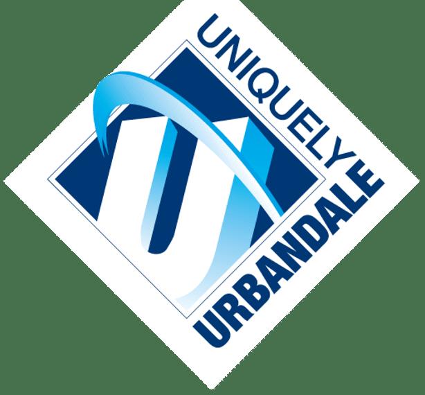 Uniquely Urbandale