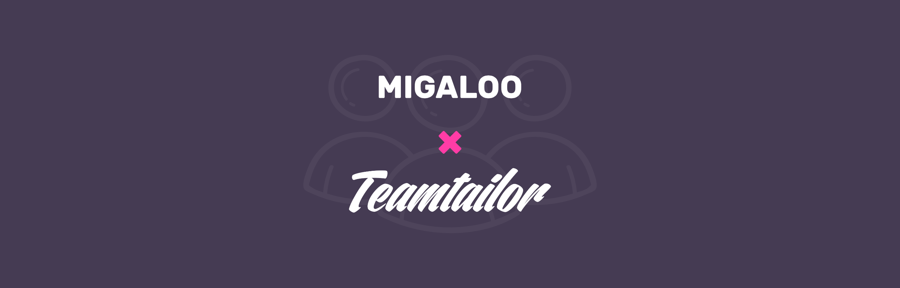 header-teamtailor