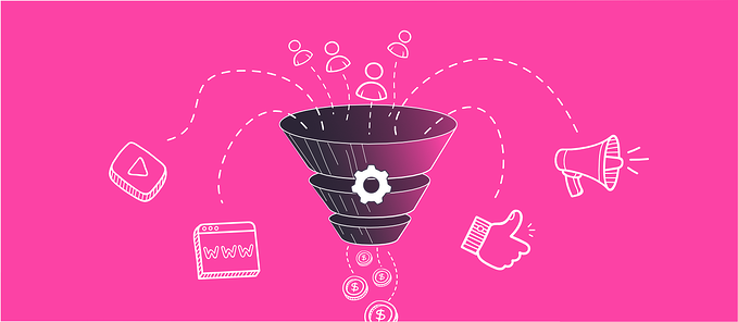 5 tips on generating leads